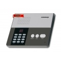 COMMAX CM-810 - Master Intercom Units